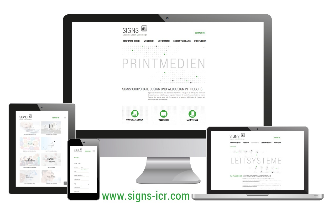 signs_relaunch