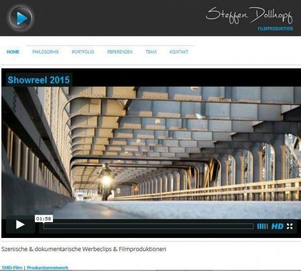 smd-film-website
