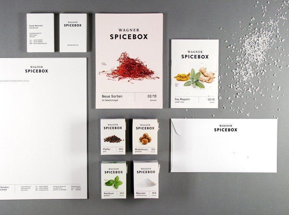 spicebox2