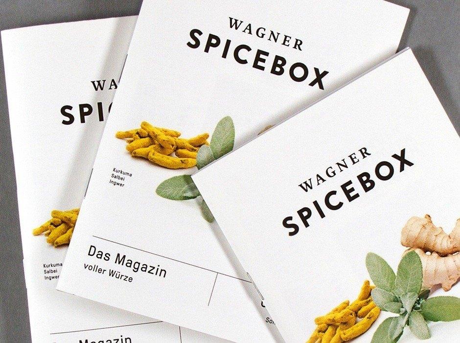spicebox3