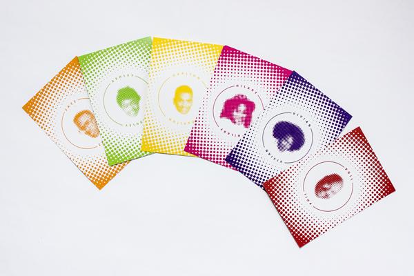 spielkarten-001