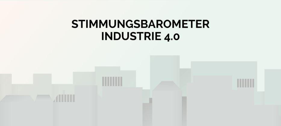stimmungsbarometer-industrie
