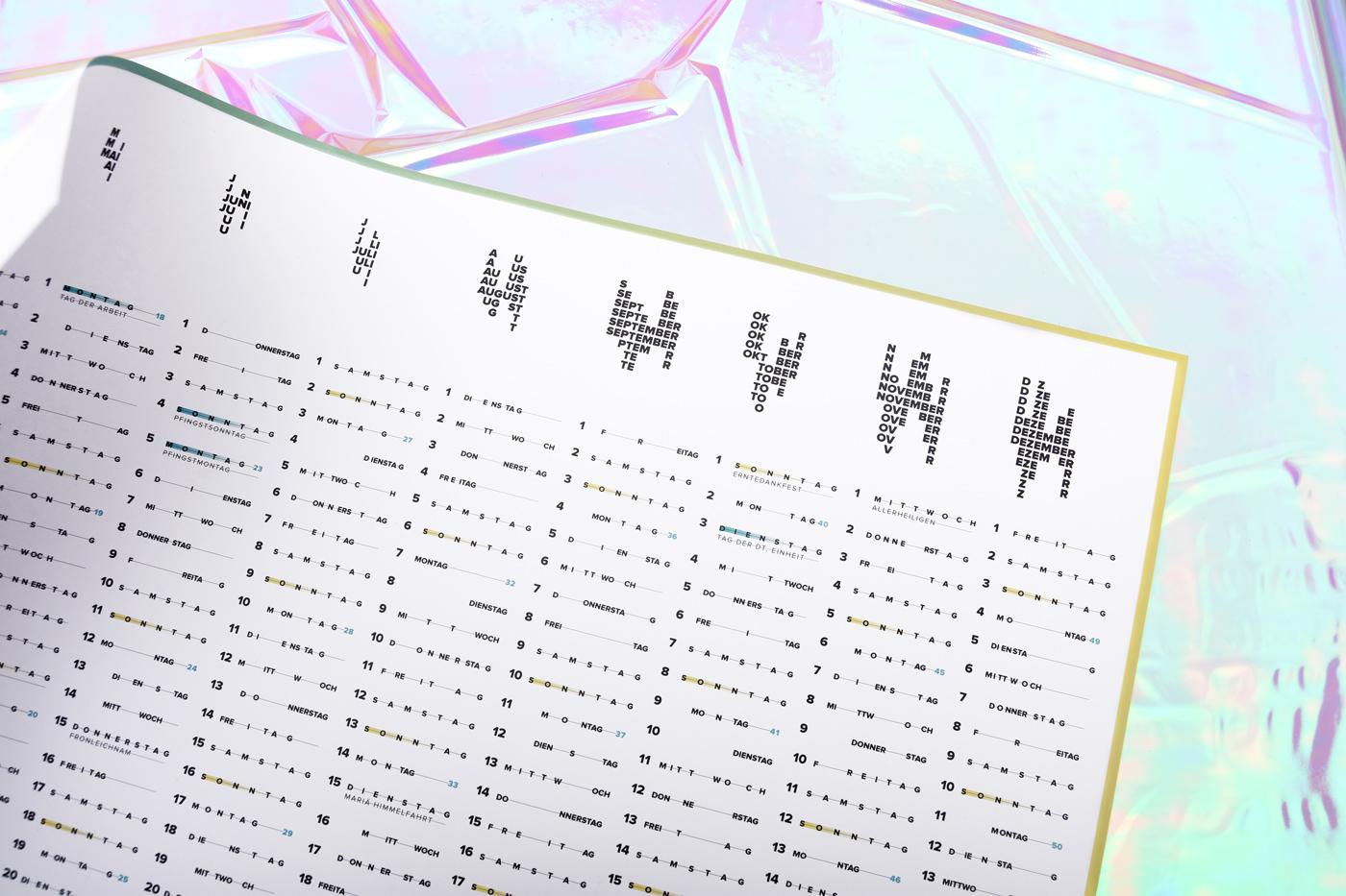 studio-pala-kalender-2016_2776-001