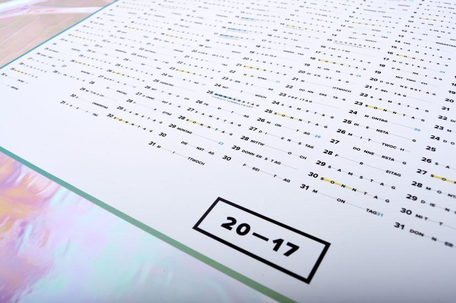 studio-pala-kalender-2016_2780-001