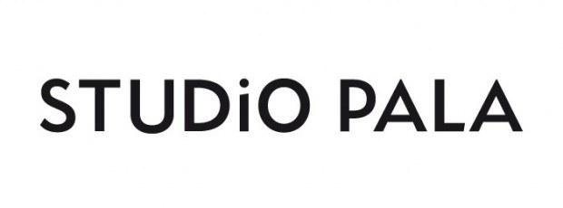 studiopala-logo