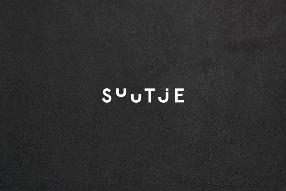 suutje_1