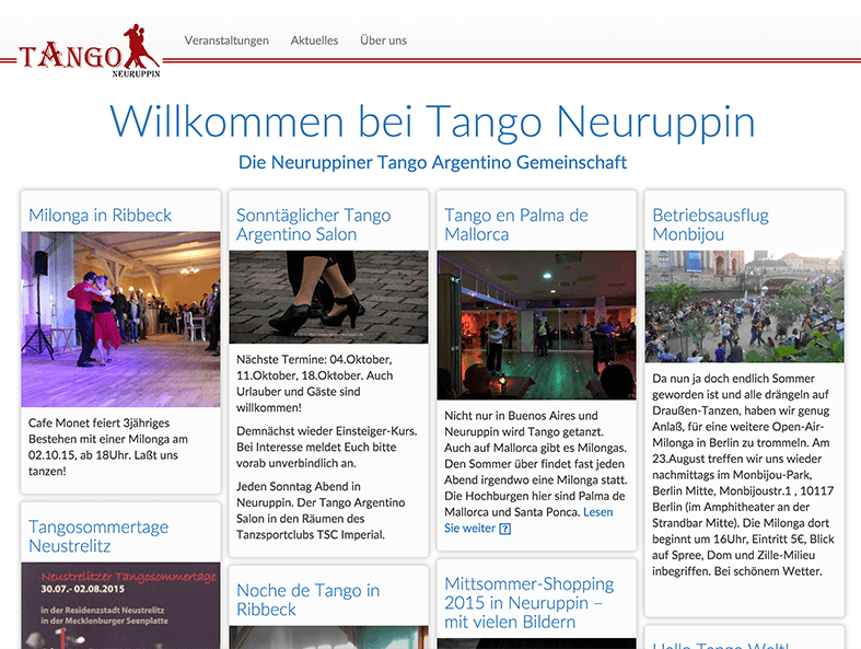 tango-neuruppin