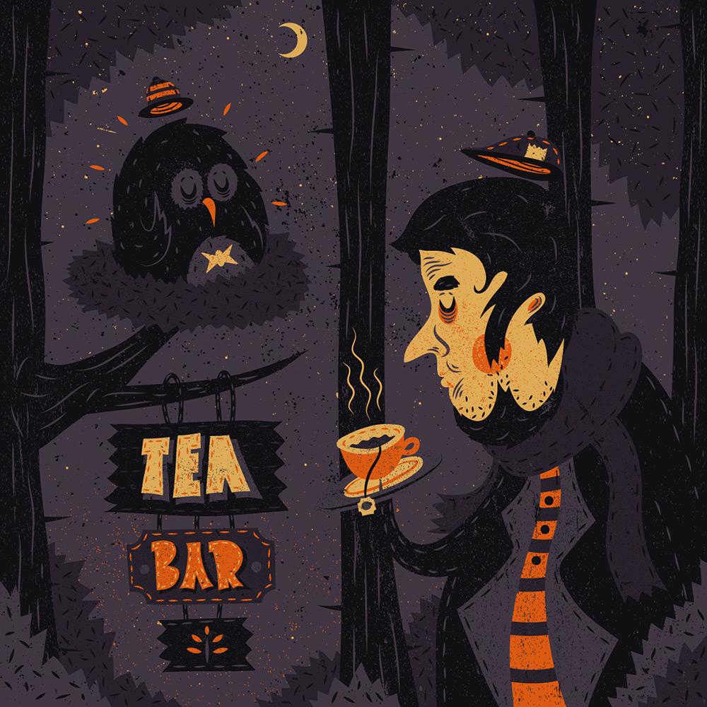 tea_1000px-001