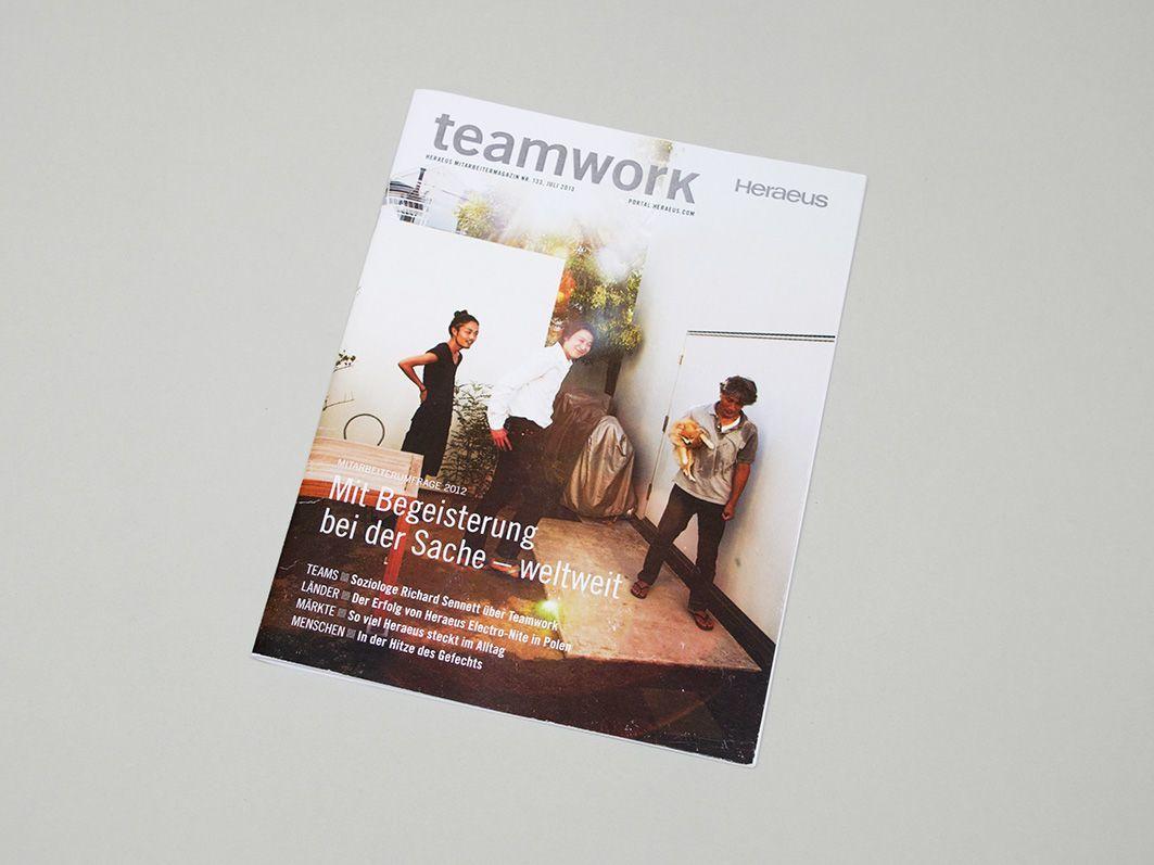 teamwork_cover_800x600