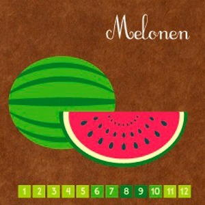 teaserbild-saisonkalender