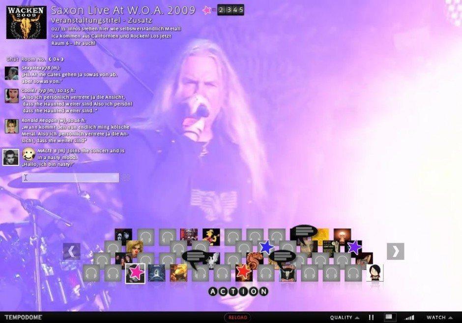 tempodome_3_fullscreen