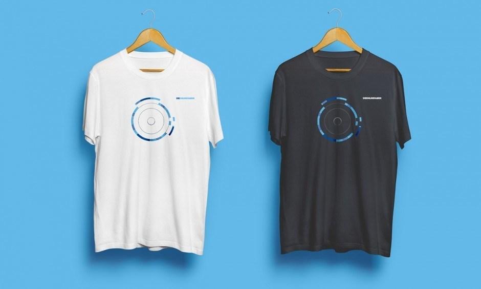 tshirts-001