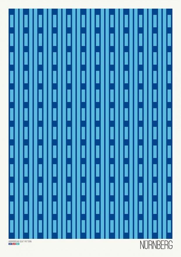 underground_seat_pattern_nrnberg