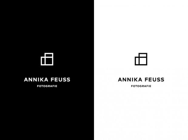 ungestrichen_corporatedesign_annikafeussfotografie_06