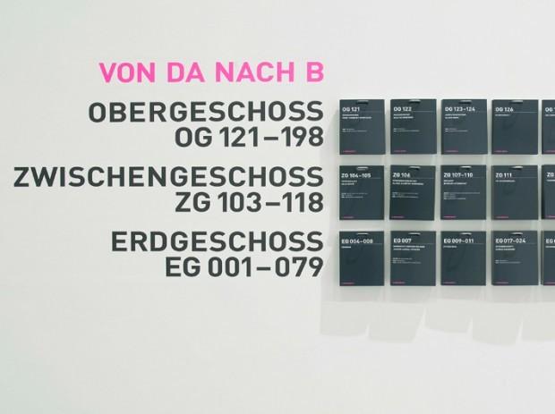 ungestrichen_orientierungssystem_vondanachb_09