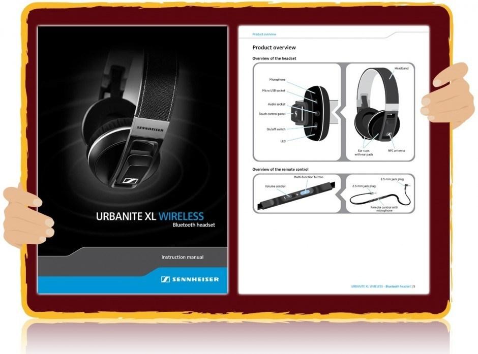 urbanitexl3-002