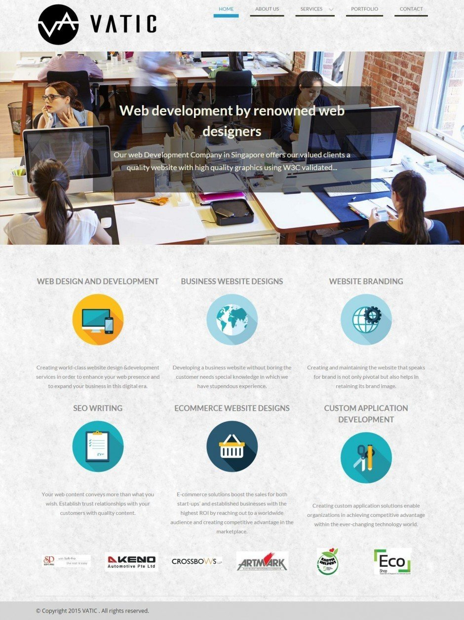 vatic_web_design_and_development_company