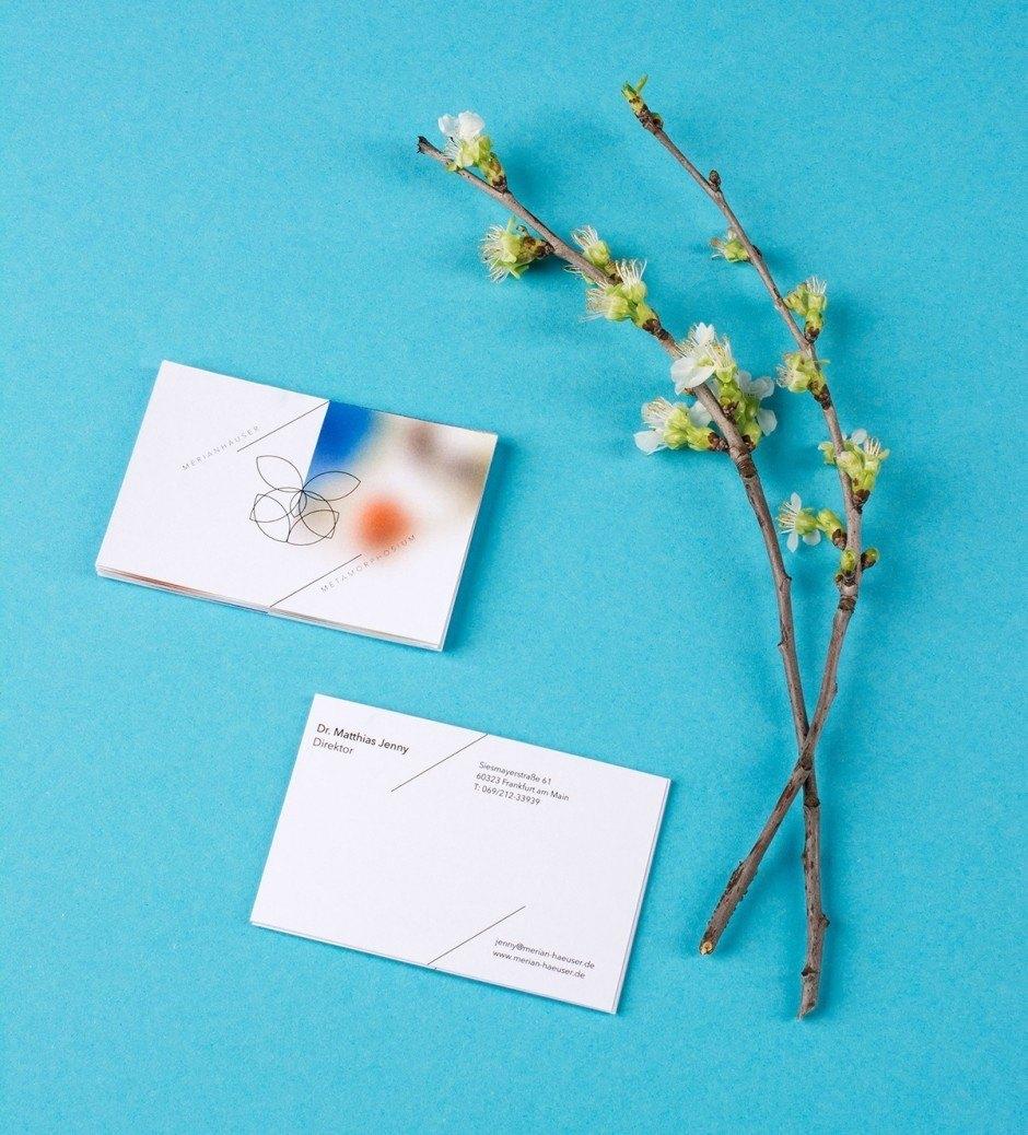 visitenkarte1-klein-001
