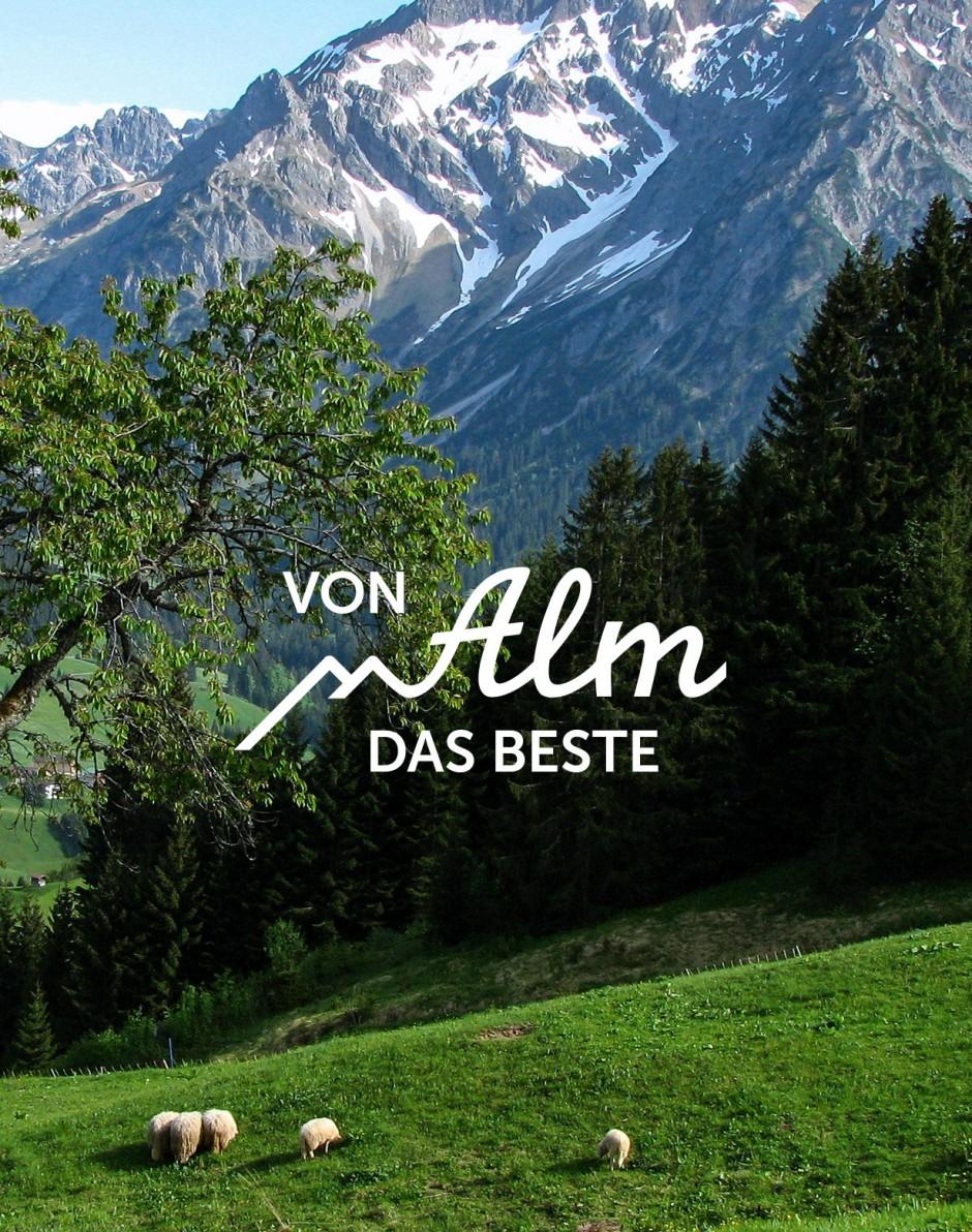 vonalmdasbeste-hoch-almwiese