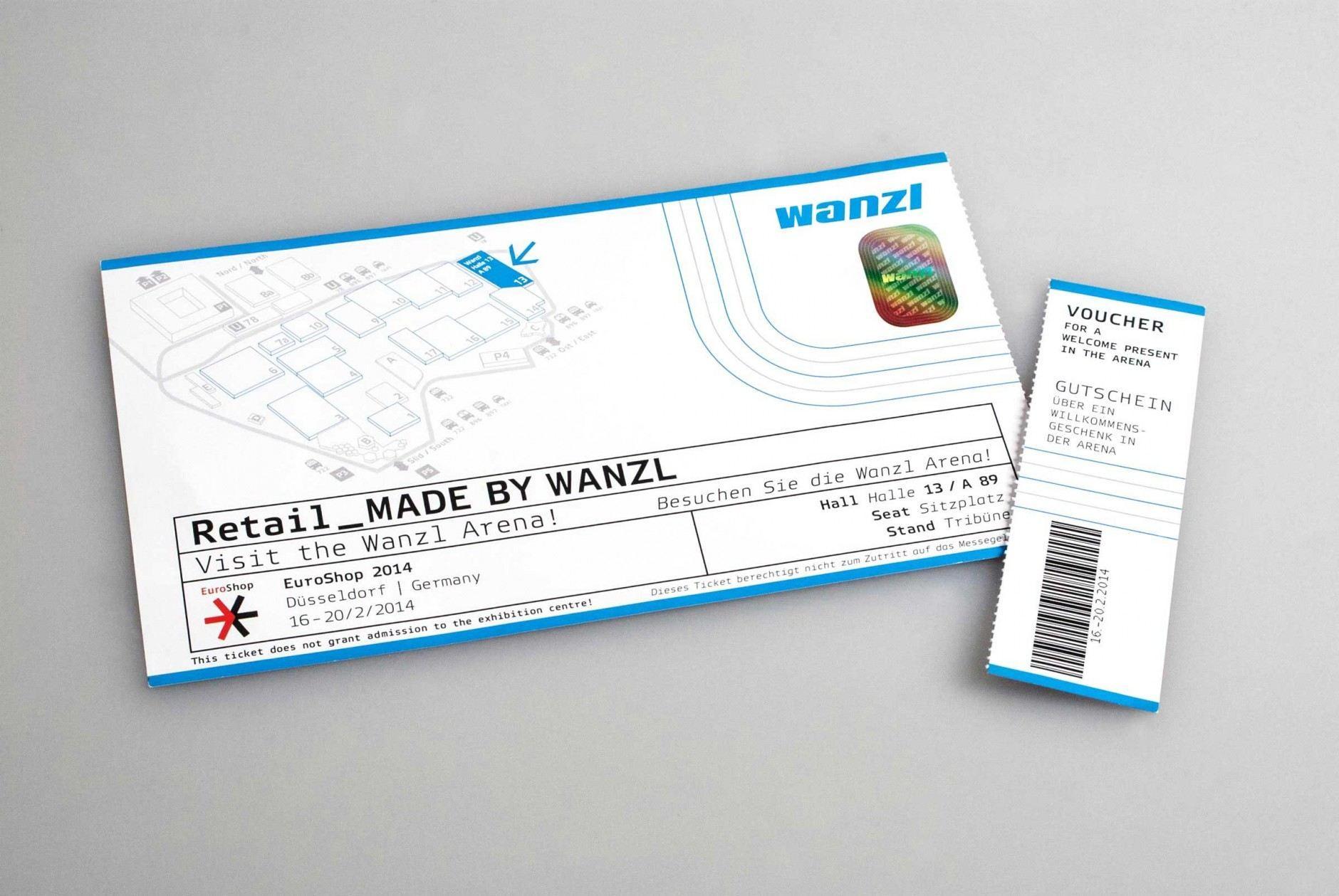 wanzl_euroshop_einladung_03