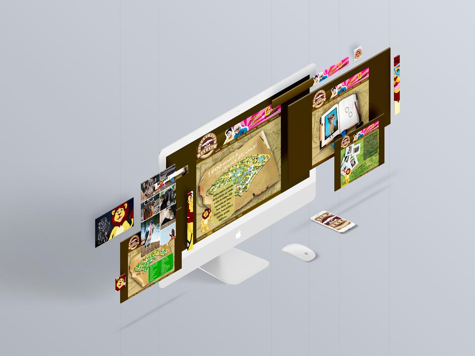 web-portfolio-72
