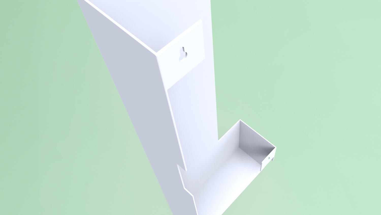 web-portfolio_04
