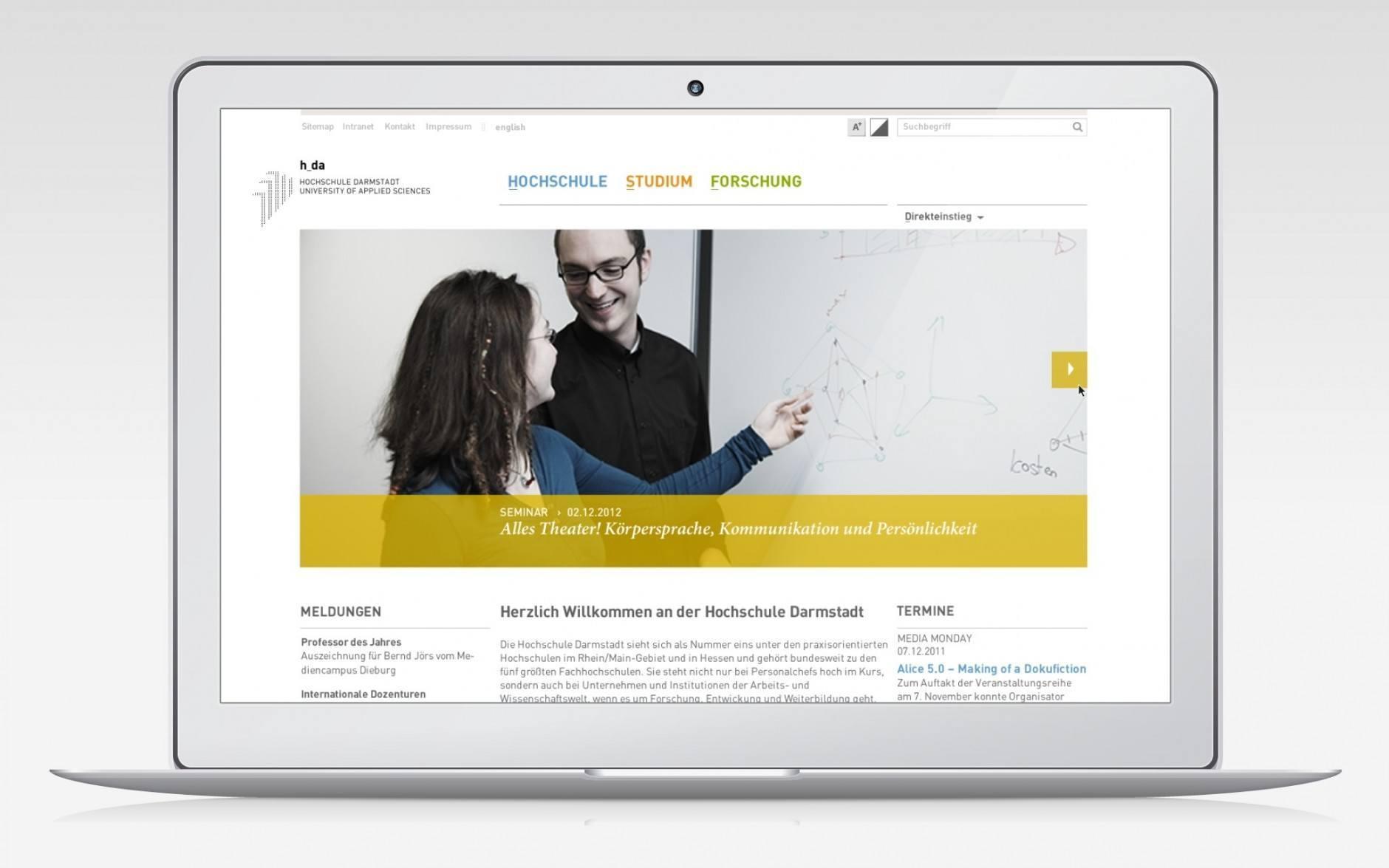webauftritt_hochschule-darmstadt_02-001