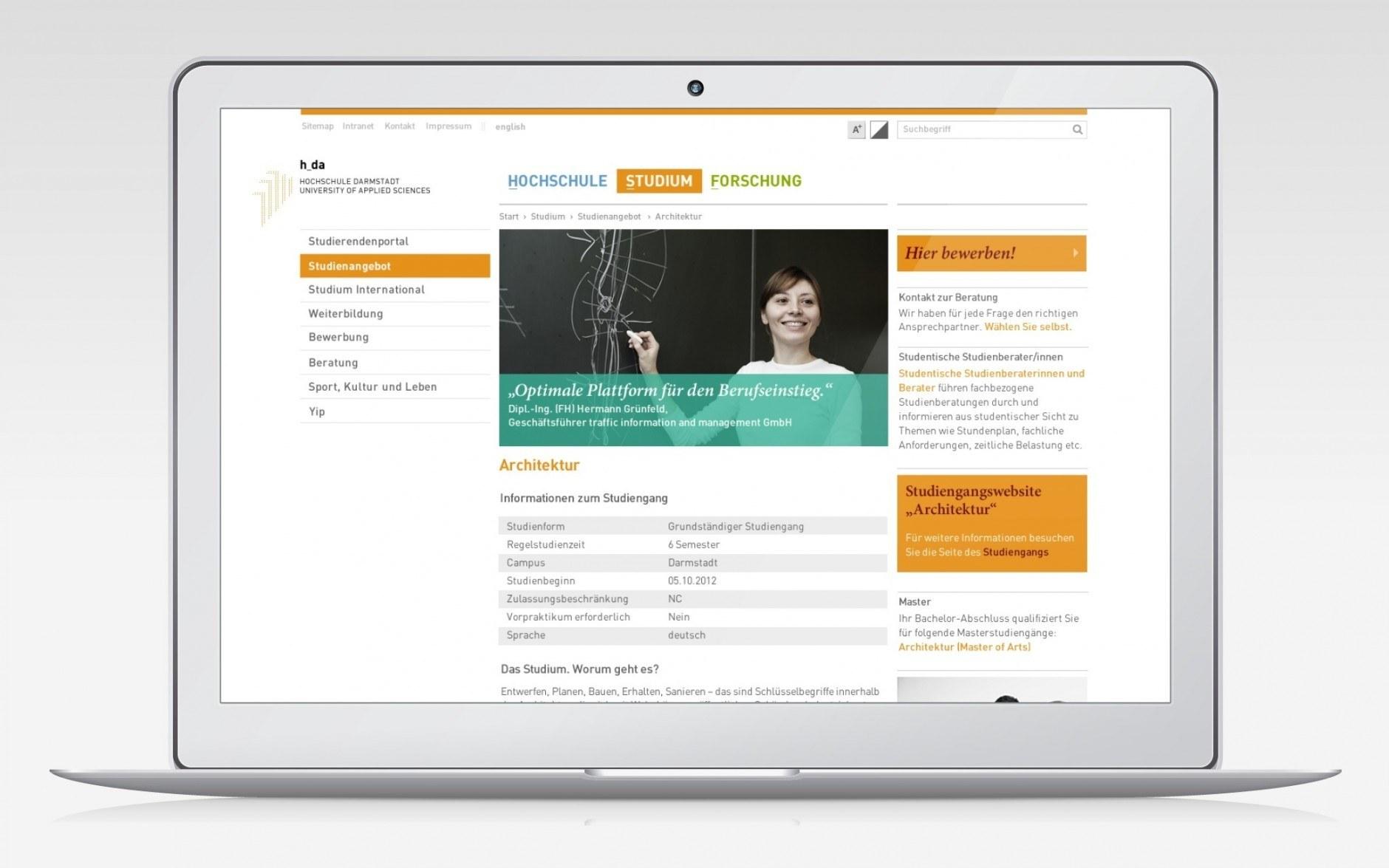 webauftritt_hochschule-darmstadt_04-001
