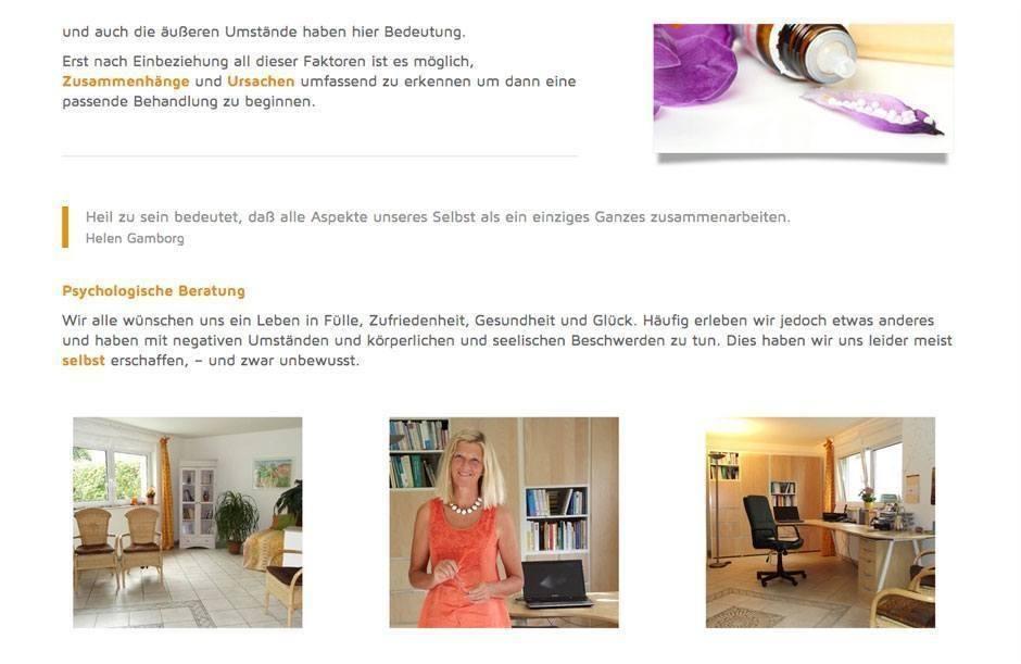 webdesign-seo-aschaffenburg