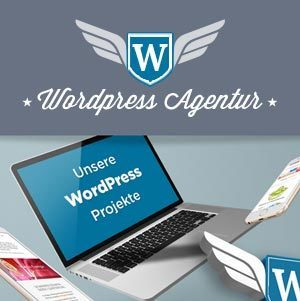webdesign-wordpress-002