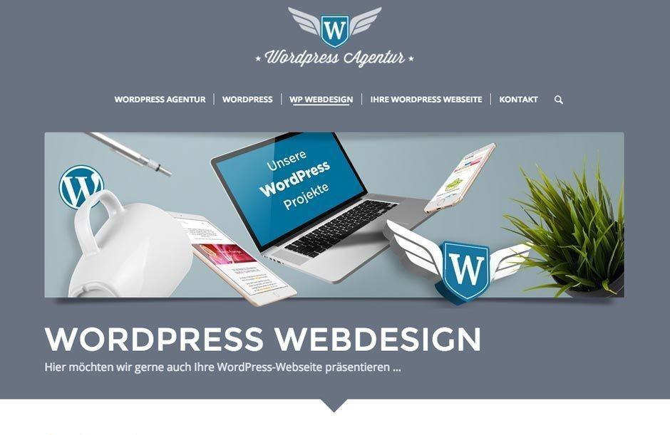 webdesign-wordpress-frankfurt-002