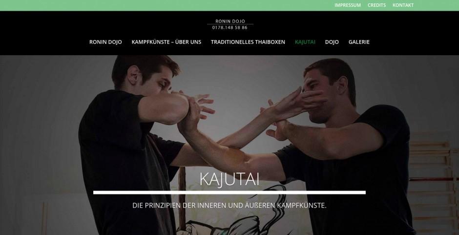 webdesign_sarahmarielau_ronin_dojo_06