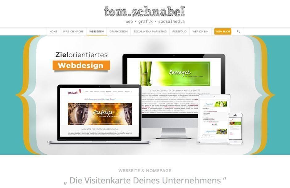 webdesigner-frankfurt