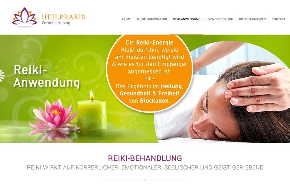 webdesigner-wordpress-aschaffenburg