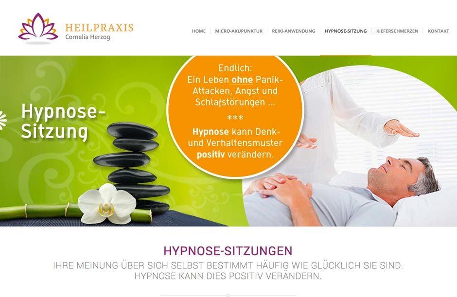 webdesigner-wordpress-frankfurt