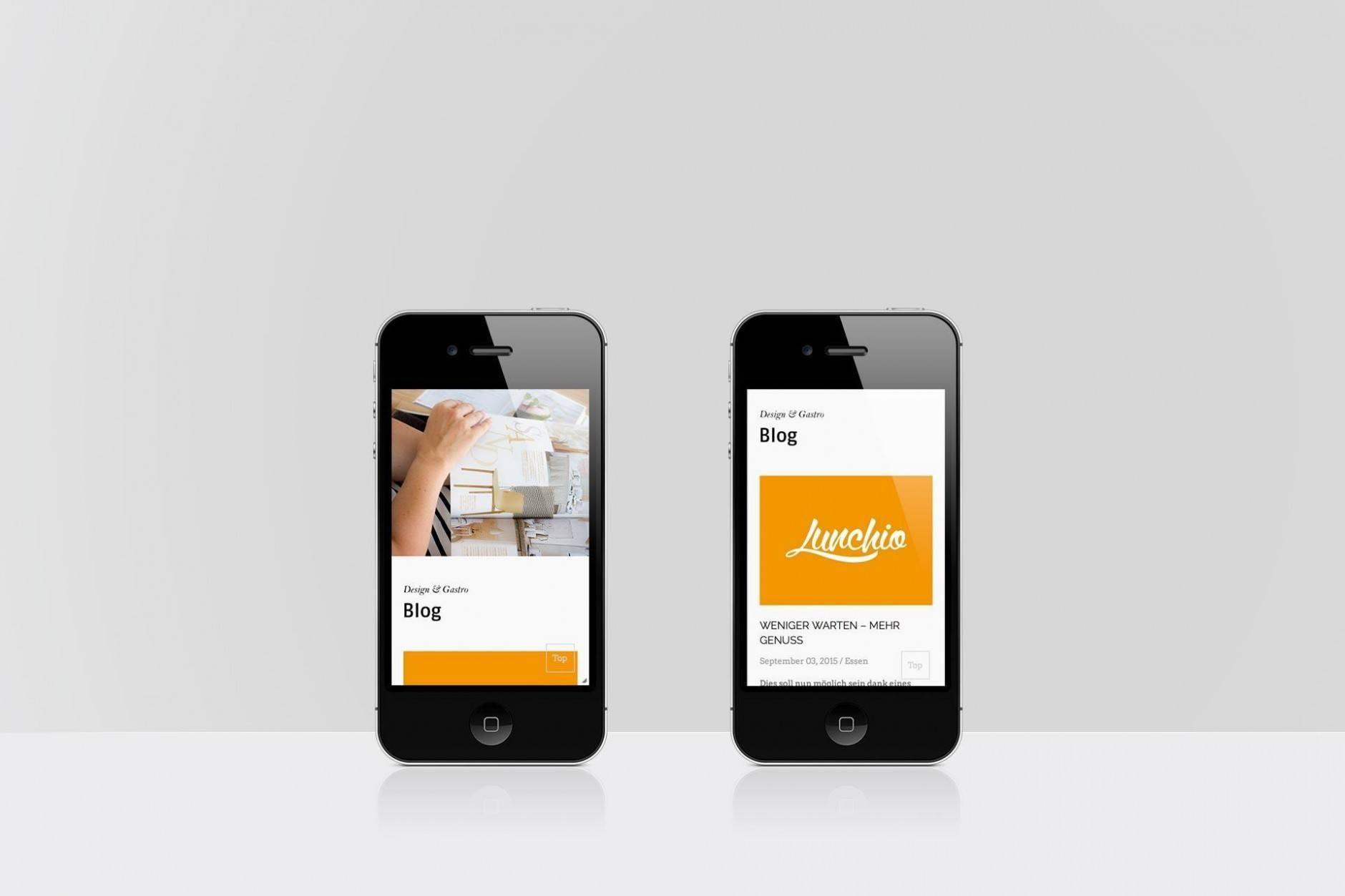website_mockup_einzeln_iphone
