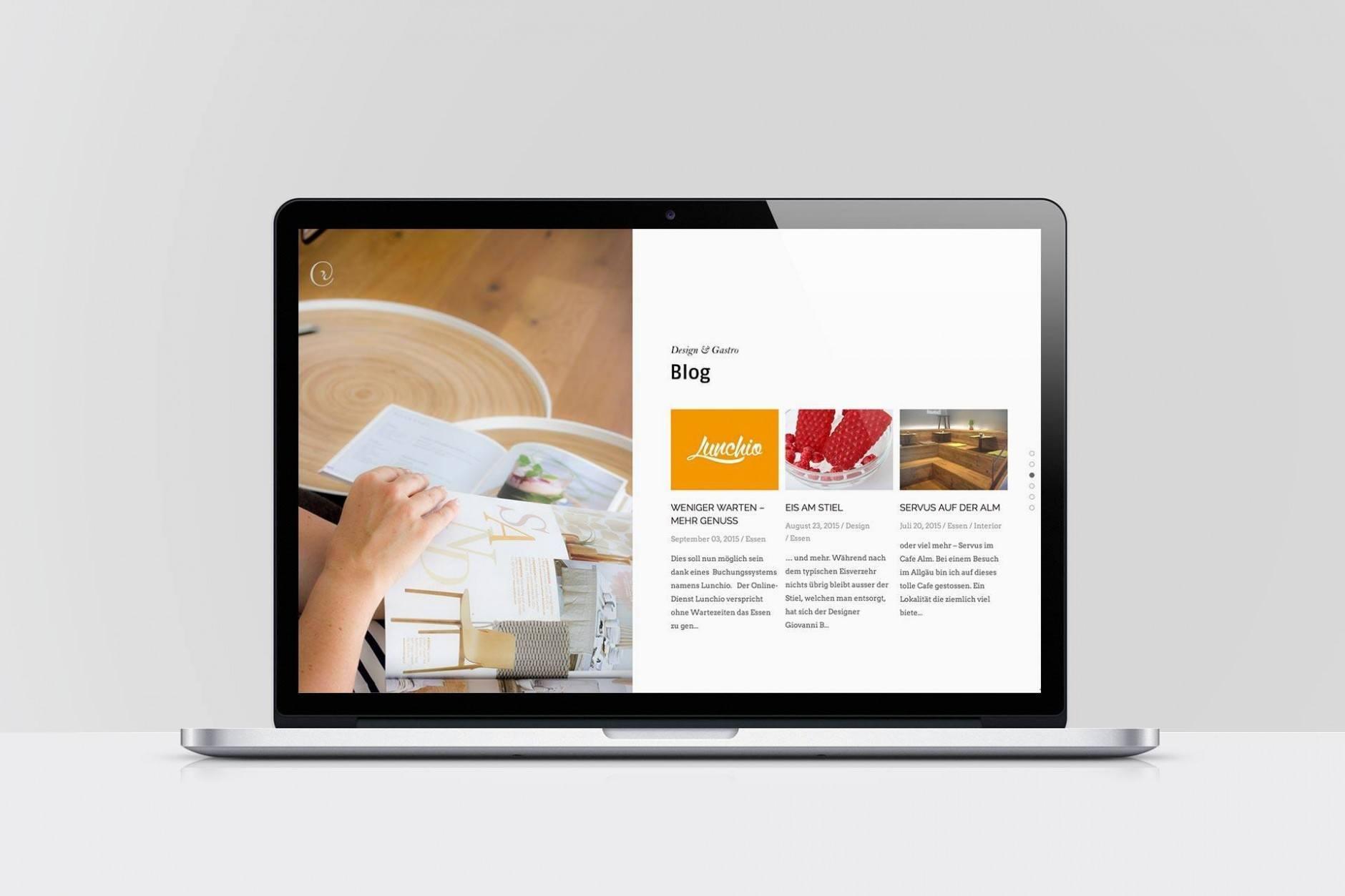 website_mockup_einzeln_macbook