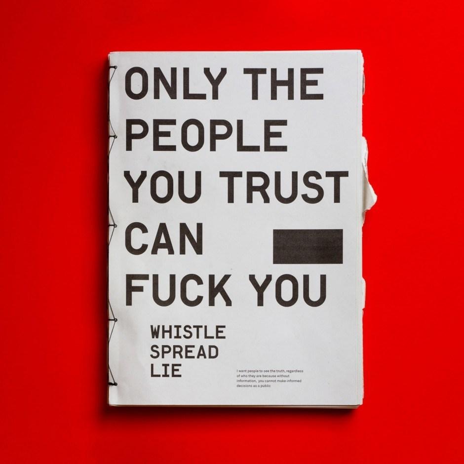 whistle_spread_lie-1_300