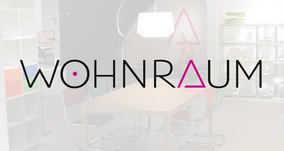wohnraum_bild_logo_02