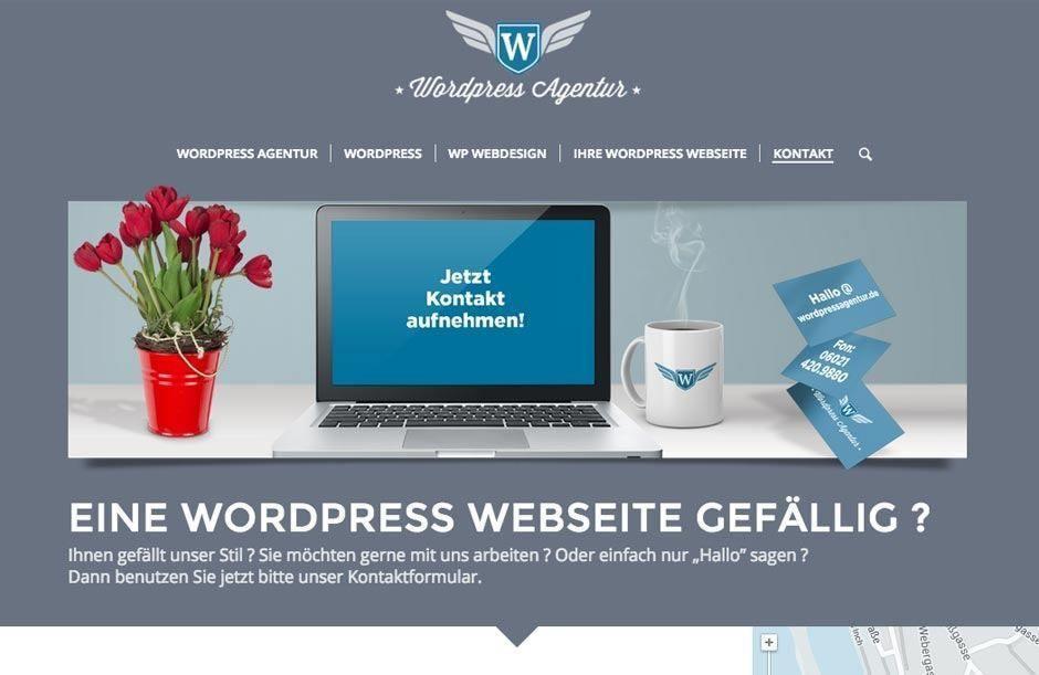 wordpress-agentur-aschaffenburg-001