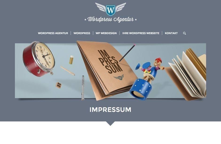 wordpress-agentur-frankfurt-001