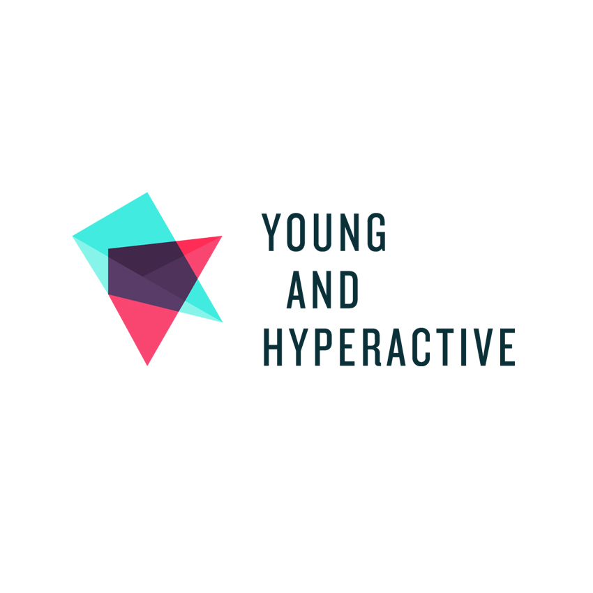 young and hyperactive GmbH