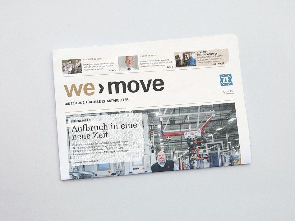 zf_we-move800x600